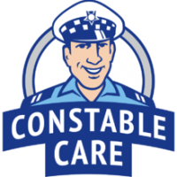 Constable Care Child Safety