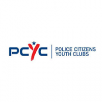 police citizens youth clubs